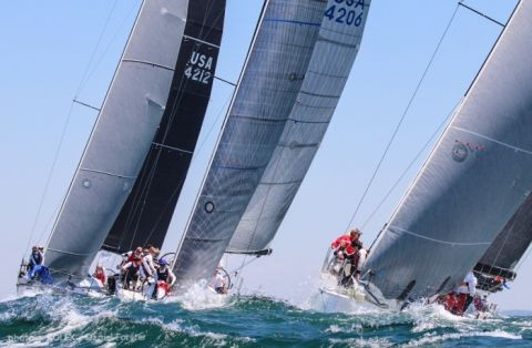 163rd-nyyc-annual-regatta-2016