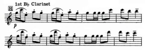2-clarinet