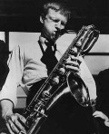 Gerry_mulligan_2