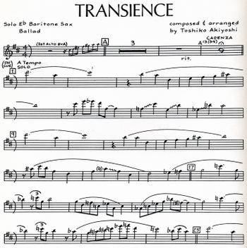 Transience_3