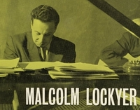 Malcolm_lockyer