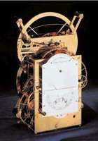 John_harrisons_h3_chronometer