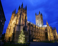 Canterbury_cathedral_2