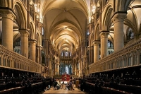 Canterbury_cathedral_3