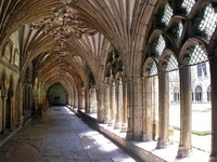 Canterbury_cathedral_4
