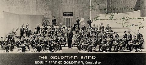Goldman1939
