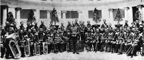 John_philip_sousa_and_the_marine_ba