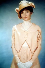 Audley_in_my_fair_lady_4