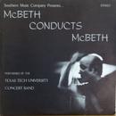 Mcbeth_conducts_mcbeth