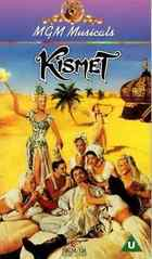 Kismet_musical_vhs_mvie_film_howard