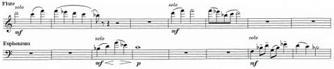 Fluteeuph