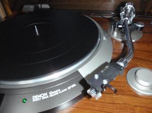 P8080004