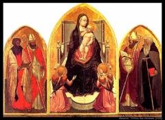 Masaccio_012_trittico_san_giovenale