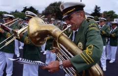Brass_band_at_chamarita_procession_
