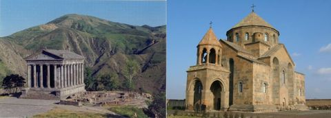 Garni_temple_and_hripsime
