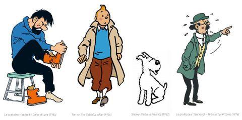 Tintin_3