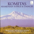 Komitas__armenian_songs_dances_1