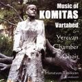 Music_of_komitas_vartabed_1