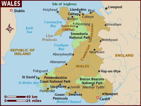 Wales_map_2