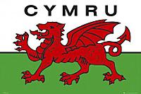 Welshnationalflagcymru