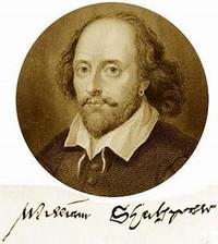Shakespeares_portrait_signature