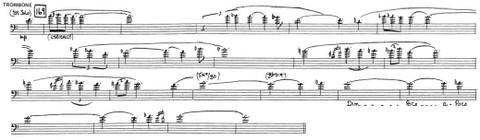 Trombone_solo