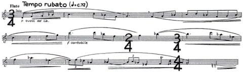 Ii_flute_solo_2