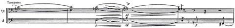Iii_trombone_gliss