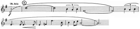 Oboe_solo