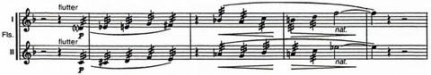 Flute_flutter