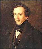 Mendelssohnfelix12_2