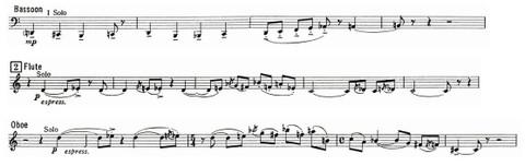 Lento_bassoon_flute_oboe_solo_2