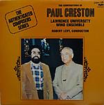 Creston_lp