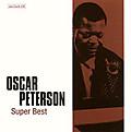 Oscar_peterson_2