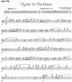 Trombone_solo001