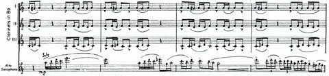 Preludedance2