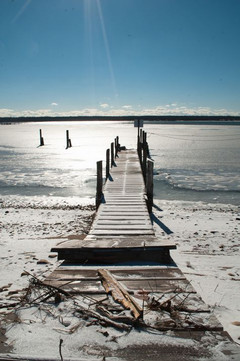 Shelter_island_winter_2