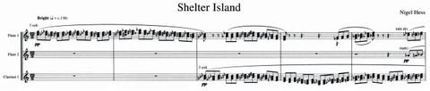 Shelter_island