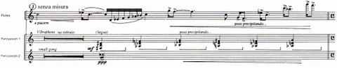 2_flute_solo