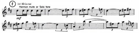 Jfm_cornet_solo