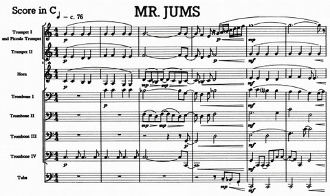 Mr_jums
