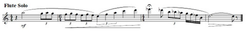 8_11_flute_solo