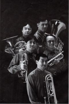 1998_25