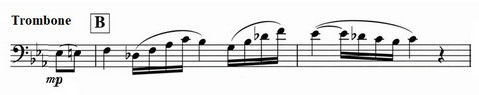 B_trombone