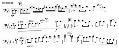 Allegro_trombone
