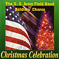 Army_field_band