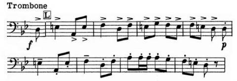 3-trombone