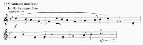 77-trumpet-solo