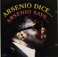Arsenio_dice_1
