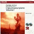 Debussy_haas